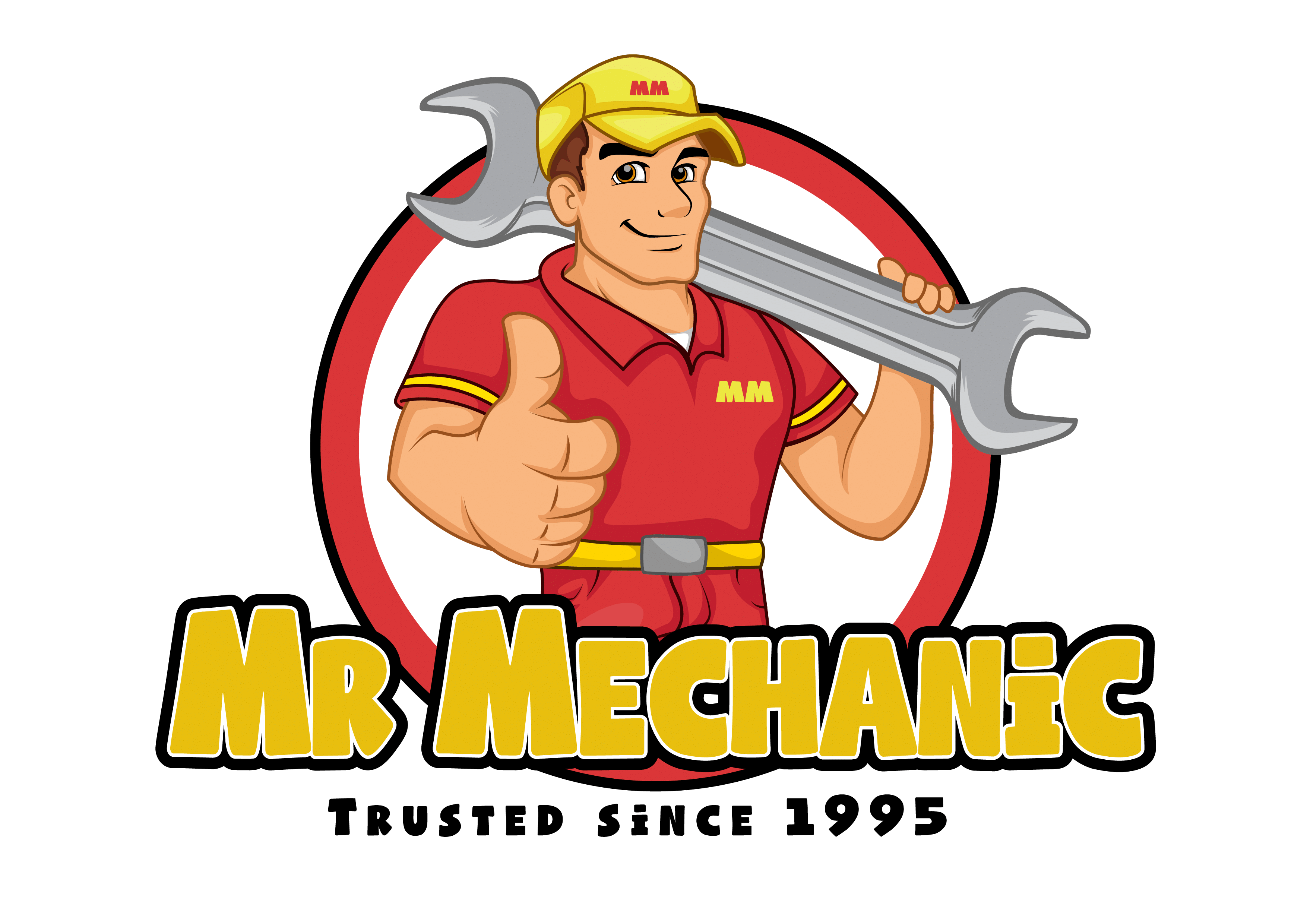 Mr Mechanic Brisbane Mobile Mechanics