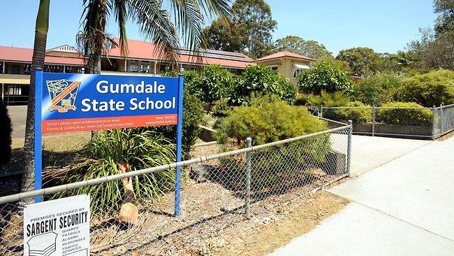 Gumdale Mobile Roadworthy Certificate