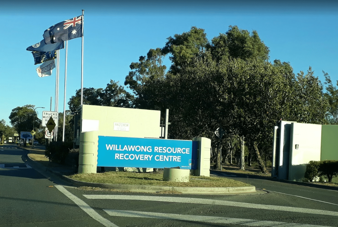 Willawong Mobile Roadworthy Certificate